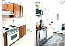 Kitchen Renovation Cost Calculator Nz Exogen Info