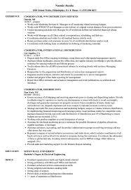 Resume Distribution Best Resume Distribution Services Enderrealtyparkco 12