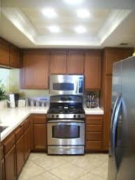 kitchen cabinet recessed lighting kitchen cabinet recessed led lighting