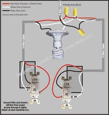 way switch wiring diagram diy home improvements looking for a 3 way switch wiring diagram here are a few that be of interest