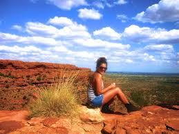 recherche fille au martinique australie