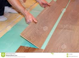 how to install laminate flooring. Laying Laminate Flooring. Floor, Hardwood. How To Install Flooring