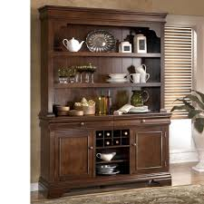 modern dining room hutch. Medium Size Of Dinning Room:buffet And Sideboard Furniture Kitchen Storage Cabinets Hutch Modern Dining Room H