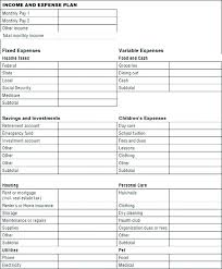 Membership Dues Template Softball Roster Excel Template Excel Roster Template 5 Free