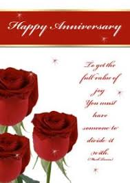 Printable Free Anniversary Cards Free Printable Funny Anniversary Cards For Wifekitty Baby Love