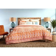 catalina comforter set comforter set madison park catalina 4 piece comforter set