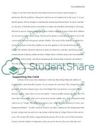 essay about why education is important so what is the importance  essay about why education is important text preview essay education is very important essay about why education is important