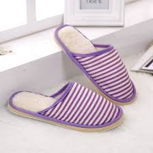 Mens Bedroom Shoes Online Get Cheap Mens Bedroom Slippers Aliexpresscom Alibaba Group