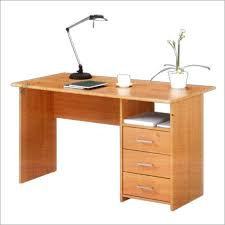 office wooden table. u003cu003c previous office wooden table o