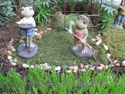 Small Picture fairy garden Archives Otten Bros