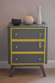 gray and yellow furniture. Elegant Dresser And Chest Of Drawers Best 20 Yellow Ideas On Pinterest Gray Furniture U