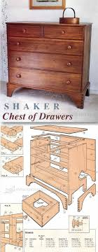 japanese furniture plans 2. 729 best fun woodworking projects images on pinterest woodwork wood and working japanese furniture plans 2 t