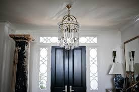 ceiling lights vintage crystal chandelier vintage chandelier chain chandelier cover glass ball chandelier hanging chandelier