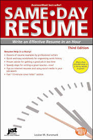 write resume cover letter career resumes and cover letters the write resume cover letter career same day resume third edition jist career solutions
