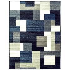 blue and grey area rug blue gray area rug awesome idea grey and blue blue and blue and grey area rug