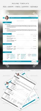 premium cv resume templates in indd eps psd xdesigns professional resumecv psd template