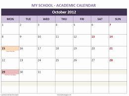 Online Calendar Maker Free Make Calendar Online Free Printable Sharedvisionplanning Us