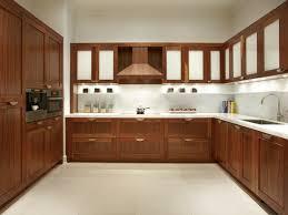 10 By 10 Kitchen Cabinets Kitchen 48 Contemporary Kitchen Cabinets Custom Modern Kitchen