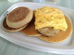 mcdonald s deluxe breakfast. Modren Breakfast McDonaldu0027s Breakfast Deluxe Meal And Mcdonald S