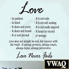 love is patient wall art love is patient wall decor love is patient love is kind love is patient wall art