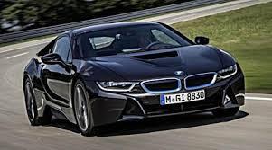 bmw i5 price. Exellent Price 2018 BMW I5 Review Rumors Specs Price Release Date With Bmw I5 Price I
