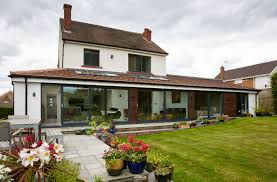 house extension ideas transform architects house for garden house extension