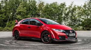 new car release 2015 ukNew Honda Civic Type R price specs release date  Carbuyer