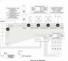 siga sd duct detector wiring diagram wiring diagram libraries ld4p120x duct detector wiring diagram wiring diagrams