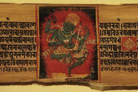 Resultado de imagen de kerala india siglo XVI