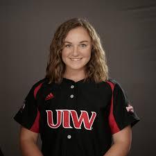 Kendall Owens - Softball - University of the Incarnate Word Athletics