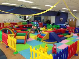 rainbow playgrounds,kids playground equipment,soft play equipment, Best Indoor  Playground Supplier around the world