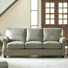 leather furniture a lazzaro sofa bordeaux sectional