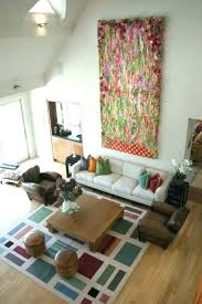 living room area rug placement where to place area rugs bedroom area rugs placement elegant small
