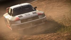 new car releases for 2015 in australiaProject CARS  GameSpot