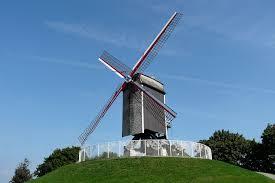 In belgien leben im norden die flamen und im süden die wallonen. Steckbrief Belgien Europa Erkunde Die Welt