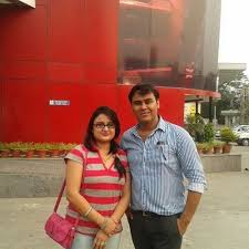 sunita shukla (@sunitashukla121) | Twitter
