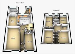 Design Your Own Kitchen Layout Fresh How To Draw House Plans Floor Plan