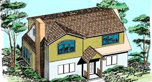 house addition plans. Addition House Plans