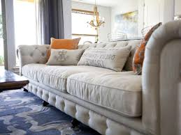 furniture solid wood base laminate wood flooring ikea pendant lamp rectangular fur rug white wall paint