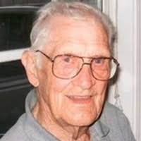 Obituary | Ernest William Rhodes | Garden View Funeral Home