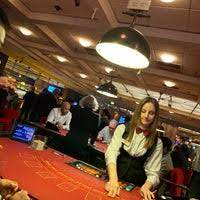 Casinos Poland Marriott - Śródmieście Południowe - 4 tips from 521 visitors