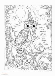 Jesus Loves Me Coloring Sheet Frozen Printable Coloring Pages Luxury