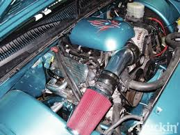 19 best ls engine ls swap conversion images on pinterest car  at Coolmike Ls Wire Harness