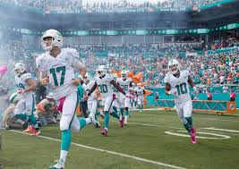 1972 Miami Dolphins Depth Chart Why You Shouldnt Give Up On The Miami Dolphins Yet The