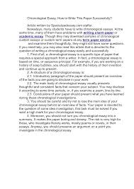 pay for model dissertation custom writing company pay for model dissertation