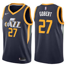 Number Rudy Jersey Gobert Jersey Number Gobert Number Rudy Jersey Jersey Rudy Rudy Gobert Gobert cafbfbafdfaf The Sports Guys