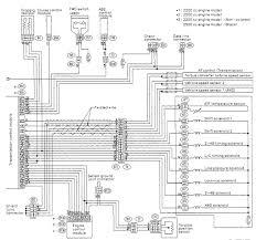 2011 wrx wiring diagram pdf wiring library subaru impreza wiring diagram 1998 diagrams schematics in forester unbelievable