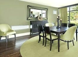 Image feng shui living room paint Kitchen Dining Room Feng Shui Colors For Living Room Large Size Of Dinning Paint Colors Best Color Kuchniauani Dining Room Feng Shui Kuchniauani