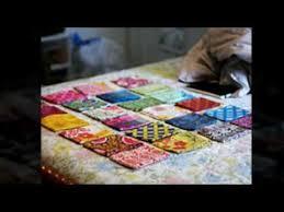 Cheap Handmade King Size Quilts, find Handmade King Size Quilts ... & Get Quotations · Handmade Quilts Adamdwight.com