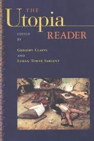 Amazon | The Utopia Reader | Claeys, Gregory, Sargent, Lyman Tower ...